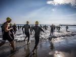 Triathlon Cross Laigueglia