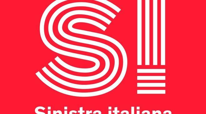 Sinistra Italiana Congresso Savona