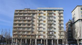 Opere Sociali Savona Appartamenti