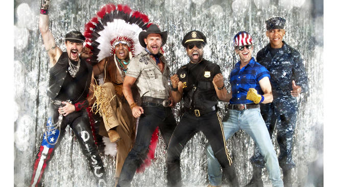 Village People Alassio