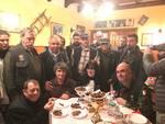 "Balestrino, nasce il ""team building"" in tartufaia"