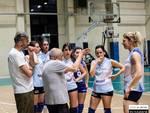 Al via i play off della Serie D femminile: tengono tutte le prime