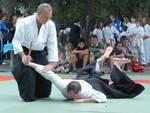 Aikido: La pratica