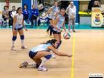 Serie D: Il Gabbiano Pico Rico si aggiudica il derby e allunga