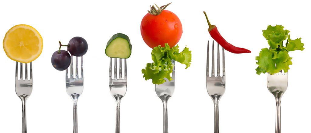 Corso Base  di Alimentazione