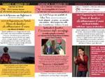 Tra Palco e Realtà: teatro ed impegno civile