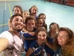 U13F vince a Loano contro il SAN PIO X