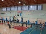 Volley: Marta Pons al Regional Day