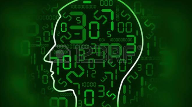 """""""Curiosità, difficoltà e fascino nell'apprendimento dei numeri e del calcolo"""""""