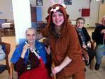 carnevale residenza anziani alassio