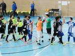 CDM Futsal Genova