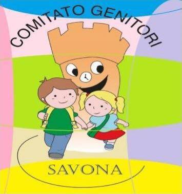 comitato genitori savona logo