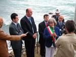 commemorazione garibaldi lega rumeni in italia