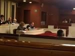 consiglio comunale cairo 24 marzo