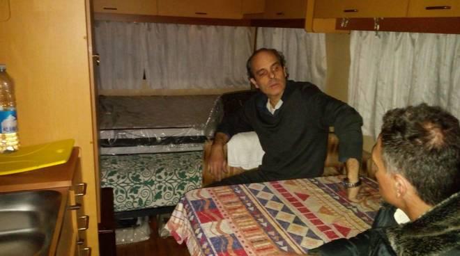 Don Filippo Bardini