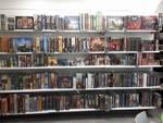 DungeonStore