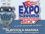 Expo Savona 2017