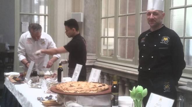 genova gourmet sale