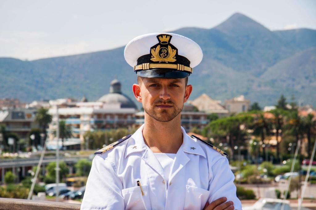 guardia costiera loano