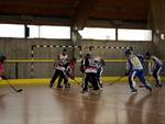 KillerWhales - Hockey inline Savona