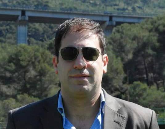 Mario Pisano