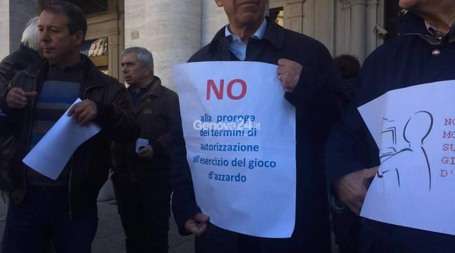 Venezia, allarme gioco d'azzardo: in città sportello Codacons contro la ludopatia