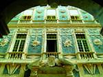 palazzo nicolosio lomellini garibaldi