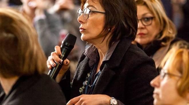 Paola Noli