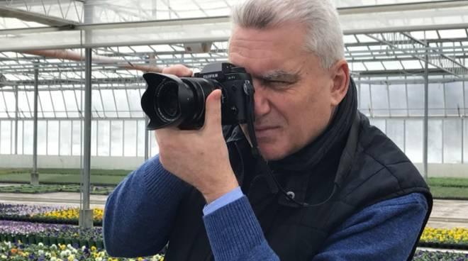 Roberto rossi fotografo padova 68