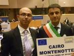 Fulvio Briano Fabrizio Ghione Cairo