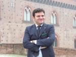 Gian Marco Centinaio Lega Nord