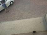 presidio taxi matitone