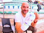 Pro Recco  Vs Torino Pallanuoto Serie A1