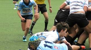 rugby under 16