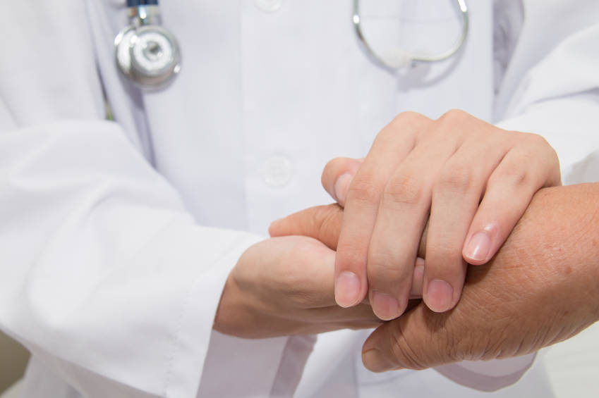 salute medico medicina