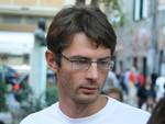 Stefano Quaranta