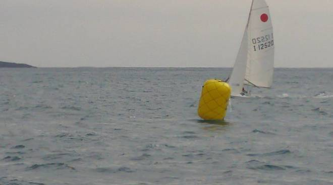Trofeo Maurizio Salvi