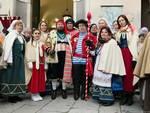 Carnevale Savona Cicciulin 2017
