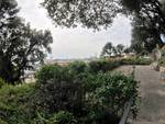 Villa Rosazza a Di Negro Abbandono e  Erbacce