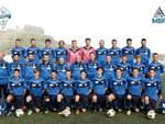 Albissola Calcio