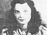 Angela Bastelli
