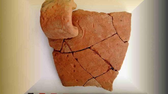 archeologia valbormida