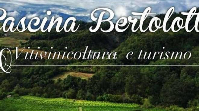 Domani: serata degustazione al Circolo Al.Trove di Savona