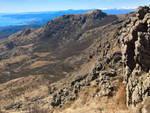 Sulle rocce di un antico oceano. Escursione nel Beigua Geopark