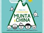 Munta&China