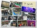 """Savona verso il 25 aprile: presentazione della Canzone \""""Essere Umano\"""""""