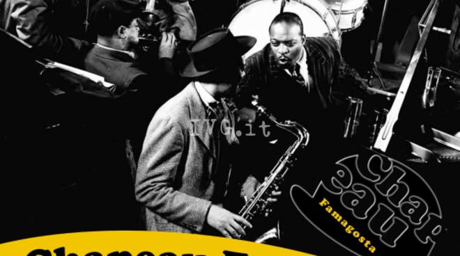 Domenica 16 aprile Aperitivo in Jazz + Jam Session Jazz al circolo Chapeau di Savona