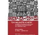 Mostra Tranquillo Marangoni