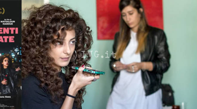 Cinema 1a visione al Nuovo FilmStudio di Savona:  Libere disobbedienti innamorate - In Between (Bar Bahar)