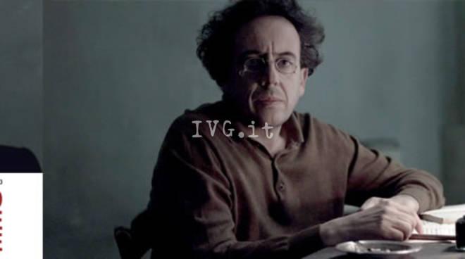 """Savona - Domani al NuovoFilmStudio: \""""Nel mondo grande e terribile\"""", su Gramsci"""